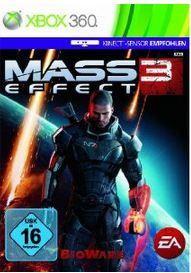 Sonderangebot Konsolenspiele - Xbox 360 / PS3