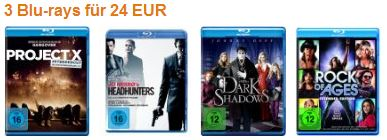 drei-blurays-fuer-24-euro-amazon-heimkino