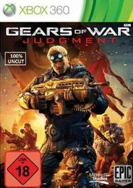 gears-of-war-judgement-wo-vorbestellen-kaufen