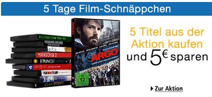 5-tage-film-schnaeppchen-dvd-bluray