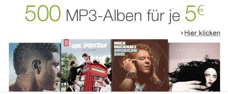 500-alben-mp3-download-reduziert