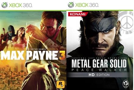 xbox360-games-maxpayne-mgs-pw-hd-5-euro
