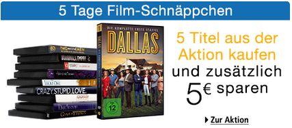 5-tage-filmschnaeppchen-april-mai-2013