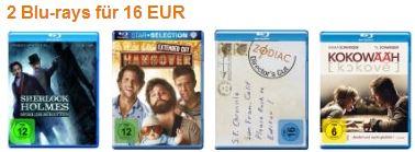 blurays-reduziert-sonderangebote-2-fuer-16-euro