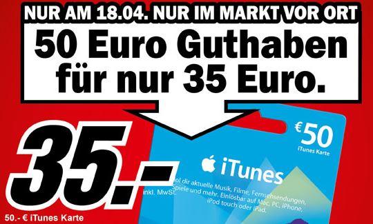 itunes-30-prozent-50euro-fuer-35euro-media-markt