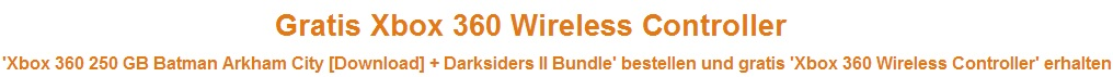 xbox-360-bundle-angebot-250-gb