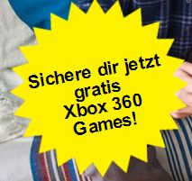 Download-Arcade-Games-gratis-kostenlos-xbox360