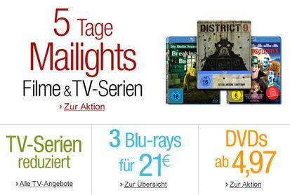 5-tage-mailights-filme-dvds-blurays-serien