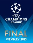 champions-league-livestream-dormund-bayern-internet