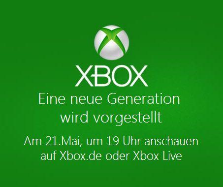 neue-xbox-21-mai-livestream-durango-xbox720-infos