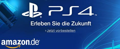 playstation-4-vorbestellen-games-spiele-amazon