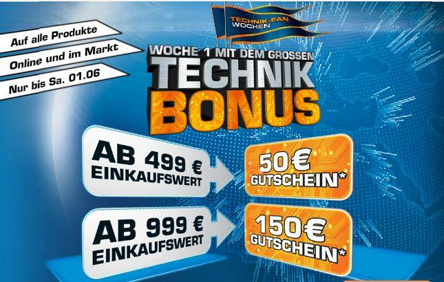 saturn-technik-bonus-mai-2013-gutschein
