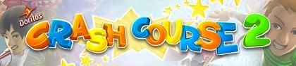Kostenloses Spiel für die Xbox 360 - Doritos Crash Course 2