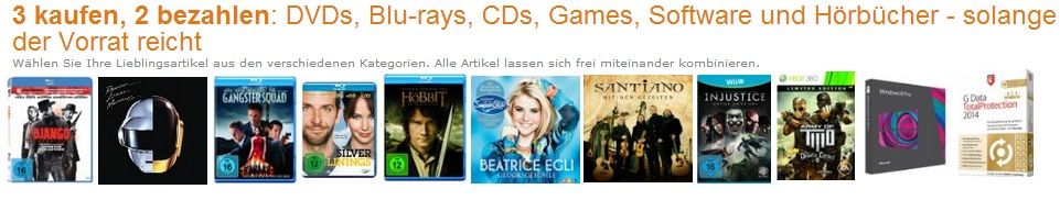 amazon-3-fuer-2-aktion-juni-2013-games-filme-musik-software