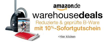 amazon-warehouse-deals-10-prozent-extra