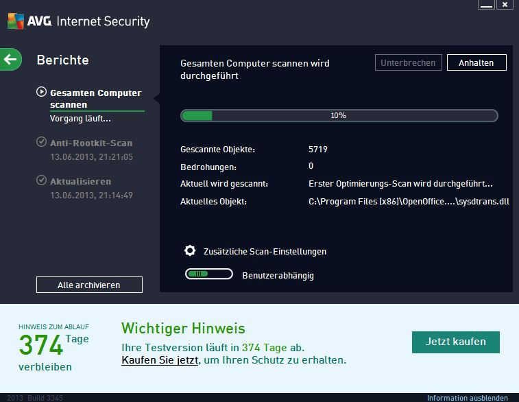 avg-internet-security-2013-gratis