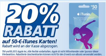 itunes-20-prozent-rabatt-iphone-ipad