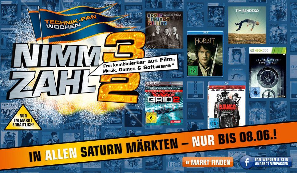 nimm-3-zahl-2-aktion-saturn-juni2013