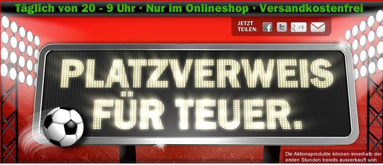 platzverweis-fuer-teuer-media-markt-01-06