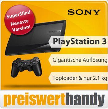 playstation-3-ps3-preisreduzierung-abverkauf