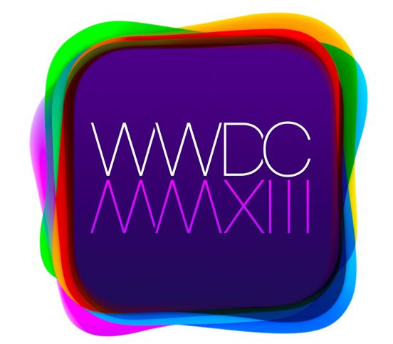 wwdc-2013-keynote-praesentation-apple-ios7-iradio
