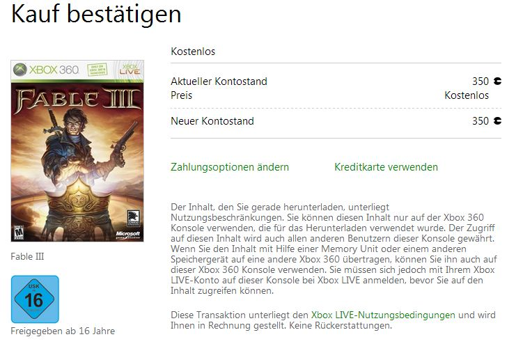 xbox-360-fable-3-iii-kostenlos-download
