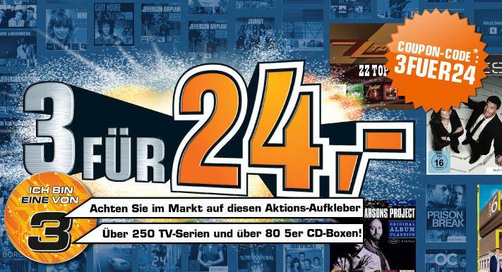 3-fuer-24-euro-tv-serien-cd-boxen-sammlung-aktion