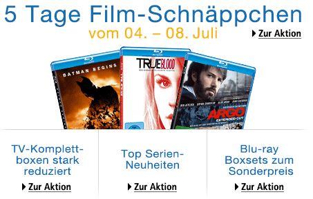 5-tage-film-schnaeppchen-serien-dvd-bluray-juli-2013