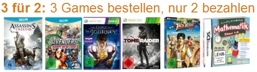 amazon-3-fuer-2-games-konsolen-pc