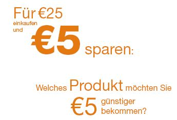 amazon-5-euro-gutschein-facebook
