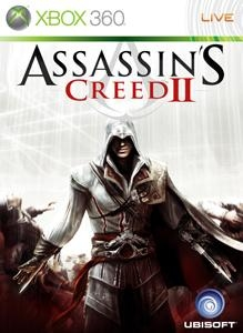 assassins-creed-2-ii-kostenlos-gratis-xbox-360