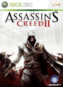 assassins-creed-2-ii-kostenlos-gratis-xbox-360