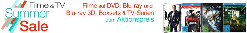 filme-tv-summer-sale-dvd-bluray-boxsets-heimkino-serien