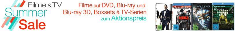 filme-tv-summer-sale-dvd-bluray-boxsets-heimkino-serien
