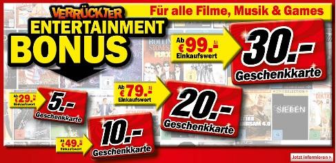 media-markt-entertainment-bonus-geschenkkarten-gutscheine
