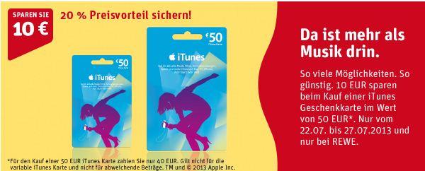 rewe-itunes-karten-50-euro-fuer-40-euro-ipad-iphone-juli-2013