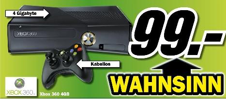 xbox-360-4gb-unter-100-euro-media-markt