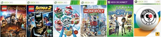 xbox-360-game-sales-tag-2