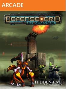 xbox-360-live-gold-defense-grid-kostenlos-games