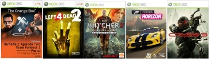 xbox360-ultimate-game-sale