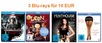 3-filme-blurays-10-euro-amazon