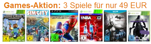 4-fuer-49-euro-spiele-games-konsolen-pc-august -2013