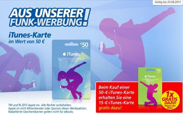 real-itunes-guthaben-karten-50-euro-kaufen-15-euro-geschenkt