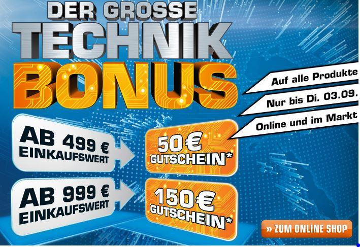 saturn-technik-bonus-gutschein-bis-150-euro
