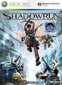 xbox-360-games-kostenlos-shadowrun-august-2013-gold-xbox-live