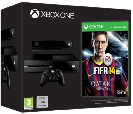 xbox-day-one-edition-fifa-14-donwload-kostenlos