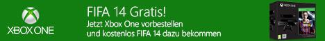 xbox-one-fifa-14-gratis-gamescom
