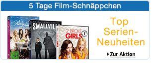 5-tage-film-schnaeppchen-dvd-bluray-guenstiger