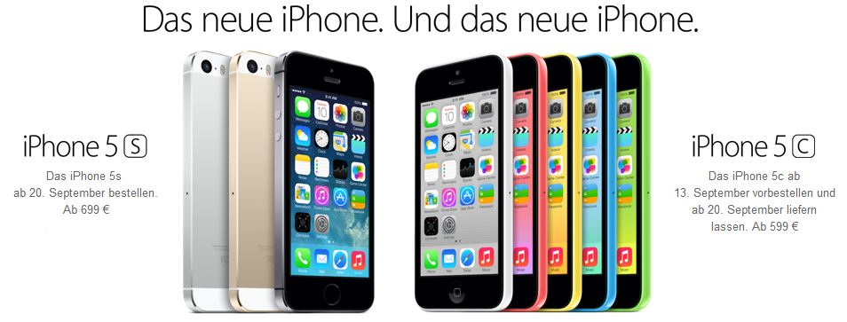 apple-iphone-5c-iphone-5s-neue-iphones-2013