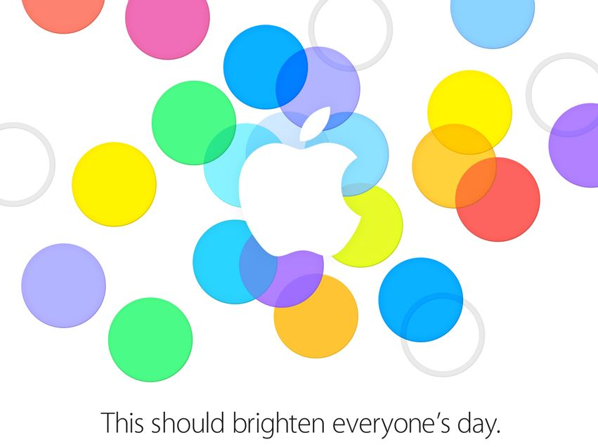 apple-presse-event-10-september-iphone5S-iphone5C
